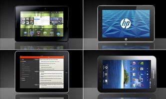 Kindle Fire vs iPad 2 vs Galaxy Tab 7.0 Plus