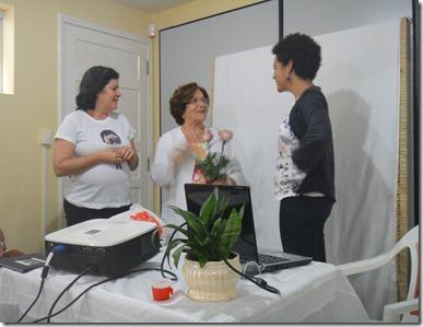 Curso de Foto Turma 4 Making of 17-09-2011 060