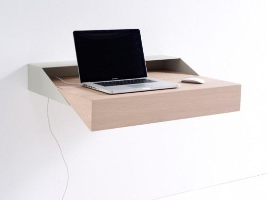 Edges Desktop 02
