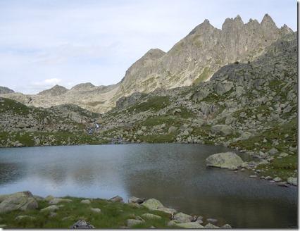 Pirineos_(Julio-2012)_ (035)
