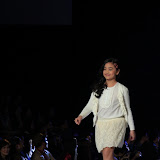 Philippine Fashion Week Spring Summer 2013 Sugar Kids (9).JPG