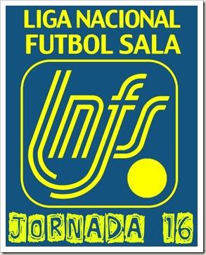logo LNFS16