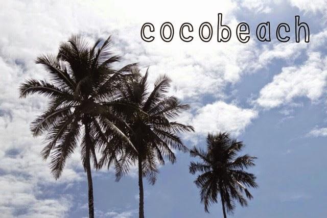 cocobeach1
