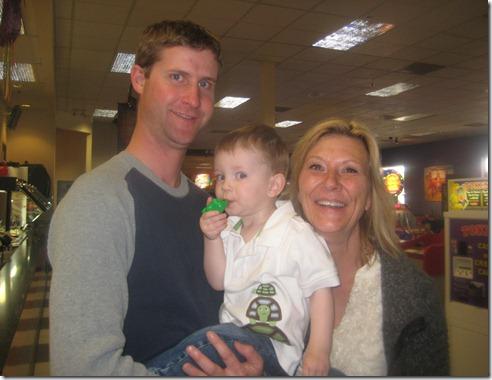 04 28 2012 - First trip to Chuck E. Cheese (55)