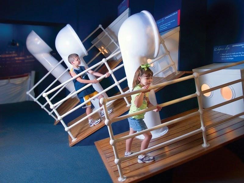 titanic-museum-branson-13