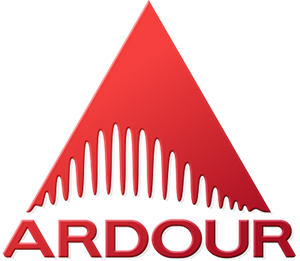 ardour-logo4[2][2]