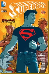 cubierta_superboy_smallville_ataca.indd