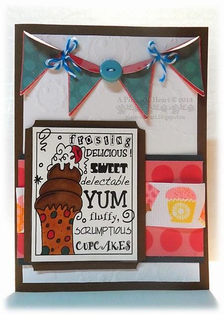 Yum Yum Cupcakes_apieceofheartblog