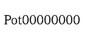 [image%255B47%255D.png]