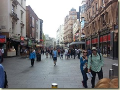 20130506_Leicester Square (Small)