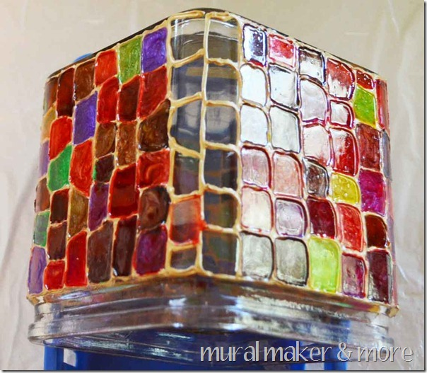 glass-paint-mosaic-14