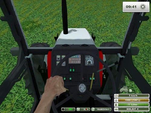steyr-8090-panorama-farming-simulator-2013