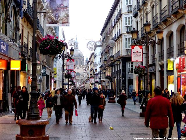 calle-alfonso-zaragoza.jpg