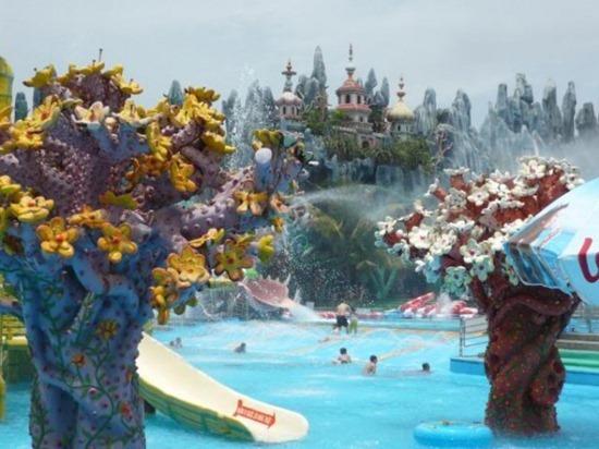 Parques aquáticos05a