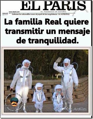 humor ebola (1)