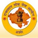 RPSC_LOGO
