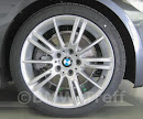 bmw wheels style 193