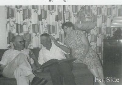 Herman, Bill, Cora (2)