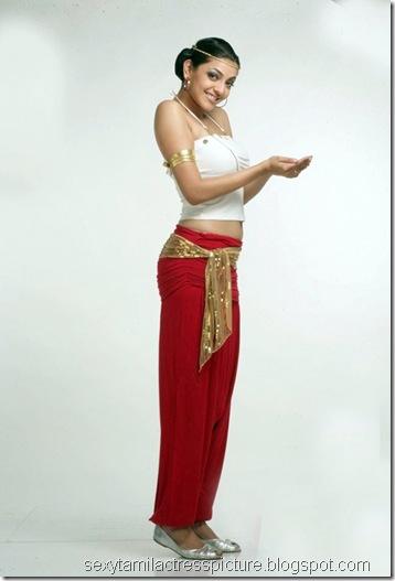 Actress Kajal Agarwal Photos05