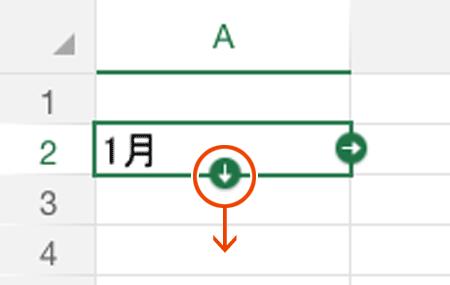 Excel_iPad_03b
