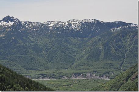 Mt St Helens, Wa 066