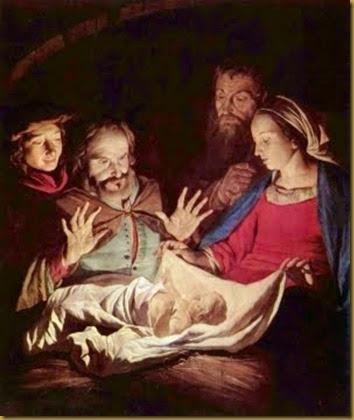 jesus_nativity