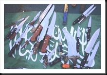Weapons.Mavi.Marmara.2
