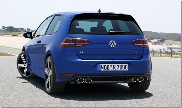 volkswagen-golf-r-2014-002-1376982684