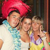2011-07-23-moscou-carnaval-estiu-127