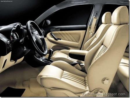 Alfa Romeo 147 5door (2004)4