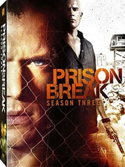 Prison_Break_season_3_DVD
