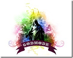GODMODE