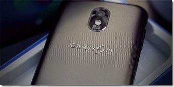 Samsung-Galaxy-S-3-en-mayo-22-rumores