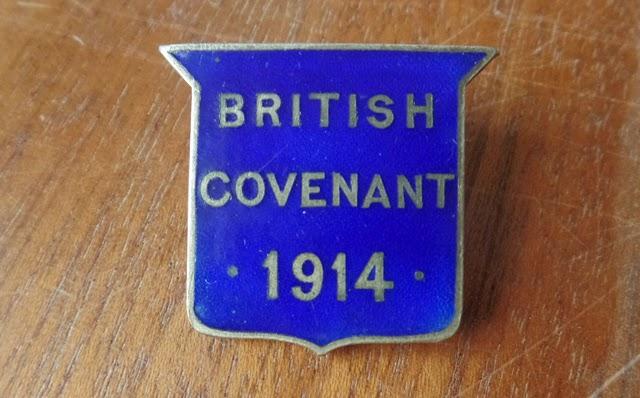 Brit Cov for blog