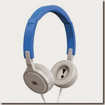 Buy JBL Purebass T300A With Mice Stereo On Ear Headphones at Rs.1499