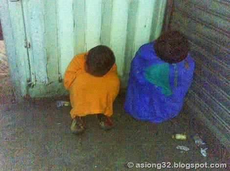 08122011(006))asiong32