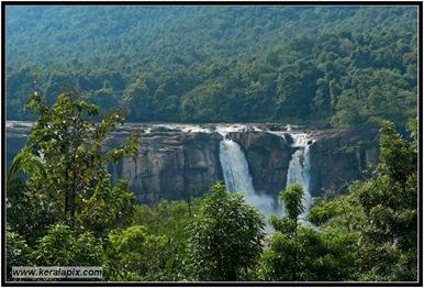 AVV_005__DSC0019-Edit_www.keralapix.com_005