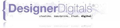 DesignerDigitals