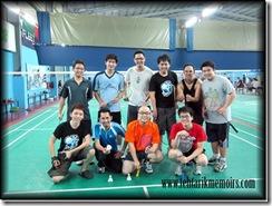 ahli G  badminton 2011_thumb[1]