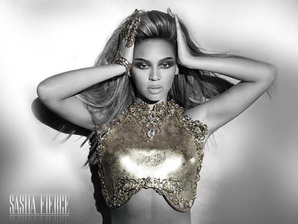 wallpaper-beyonce-i-am8230sasha-fierce-2222