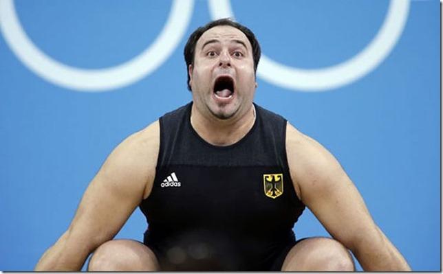 fotos divertidas olimpiadas londres (1)