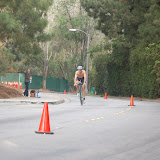 2013 IronBruin Triathlon - DSC_0704.JPG