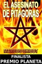 El asesinato de pitágooras