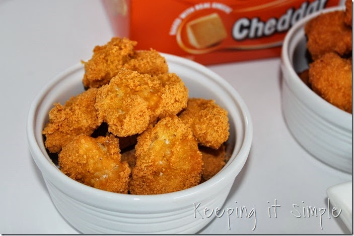 #ad Goldfish-Breaded-Chicken-Nuggets #GoldfishMix (10)