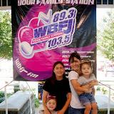 2013 Dixie Classic Fair - more