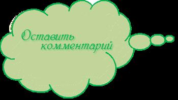 5123_html_6c700318