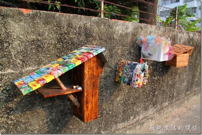 台南-321巷藝術聚落09