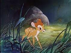 0-30 Bambi