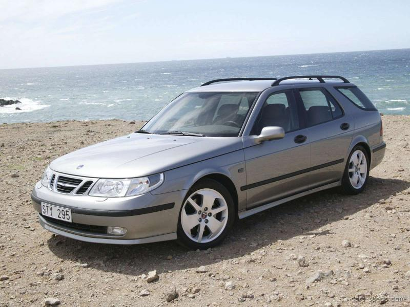 2000 saab 9 5 wagon specifications pictures prices. Black Bedroom Furniture Sets. Home Design Ideas