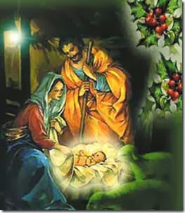 navidad nacimiento (33)